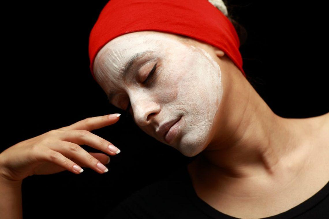 7 Alternativen zu Botox für die Behandlung von Falten