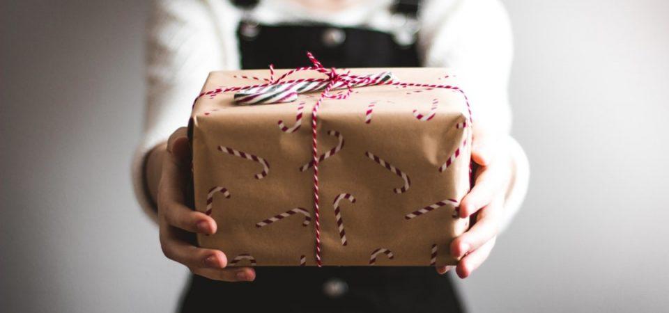 Last Minute Geschenkideen für deine BFF