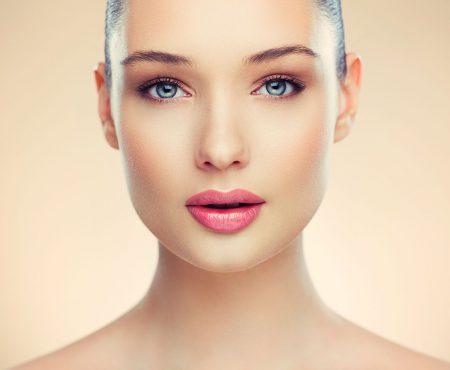 Botox gegen Falten - die Fakten