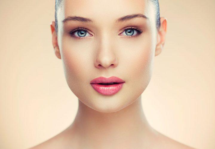 Botox gegen Falten – die Fakten