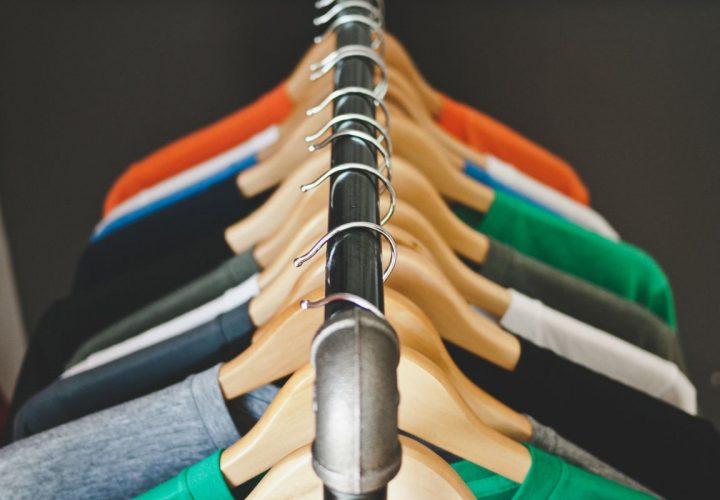 Mode und Accessoires von Esprit