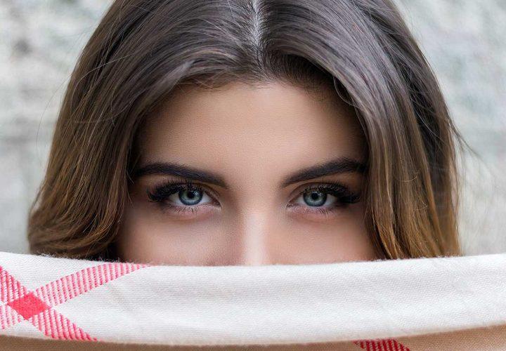 Tipps bei Unreinheiten im Gesicht