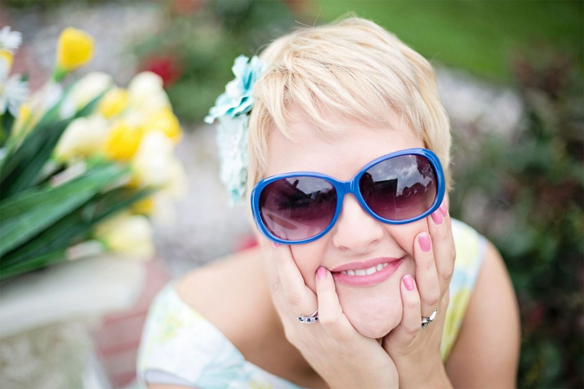 Wirksame Krampfadern- & Besenreiser-Behandlungen im Überblick