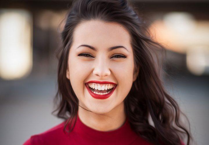 Sichere Permanent-Make-up-Entfernung mit Laser