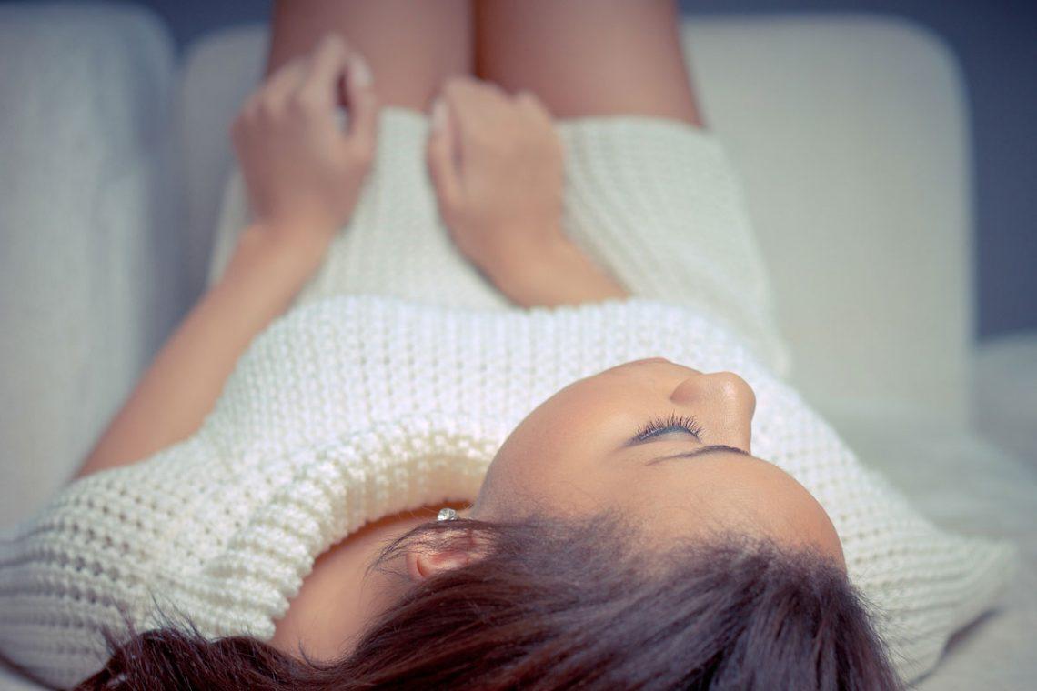 Der Heilungsprozess nach einer Brustvergrößerung