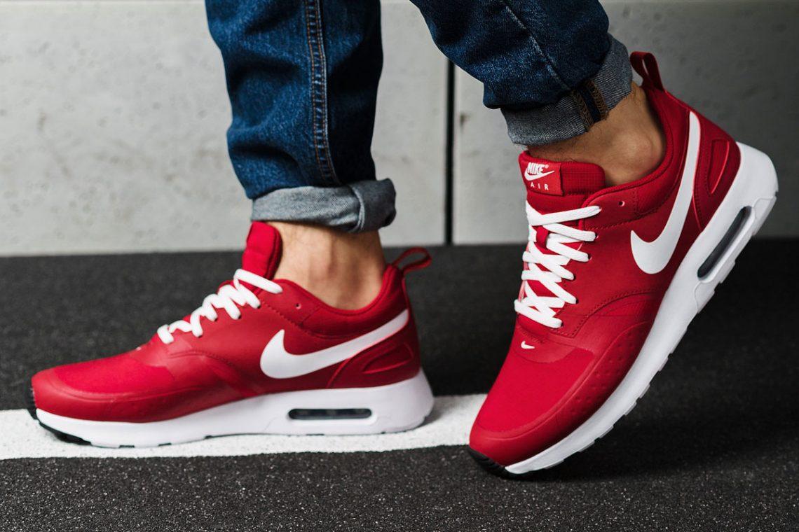 Wie soll man Sneakers reinigen?