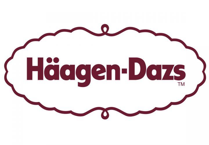 """Werbung: Häagen-Dazs präsentiert """"House of Häagen-Dazs"""""""