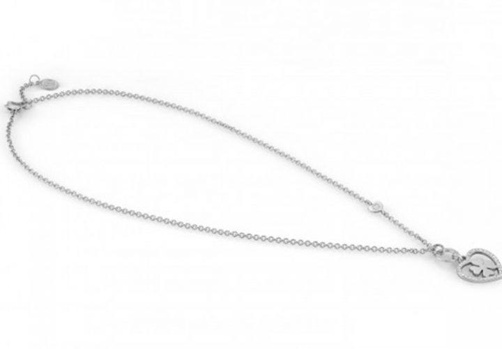 Halsketten für Damen – Trends und Tipps