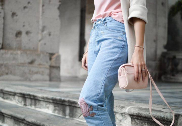 Givenchy Schuhe für jeden Anlass online kaufen