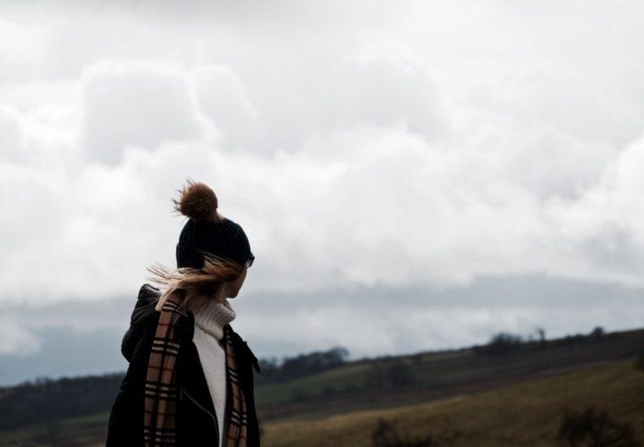 Burberry Schal und andere Produkte des britischen Traditionsunternehmens online kaufen