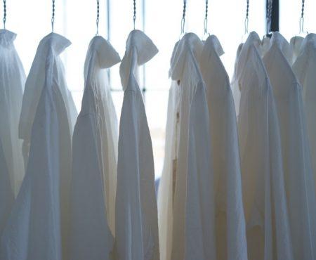 Weißes Hemd – der Klassiker in der Männermode