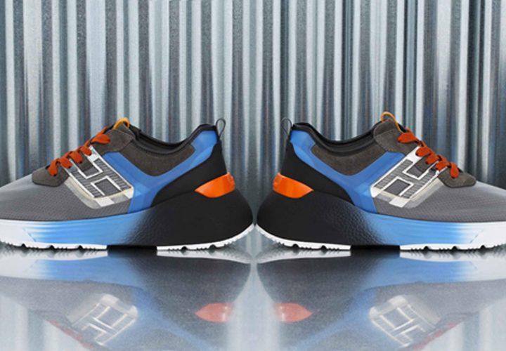 Sneaker für Herren online kaufen