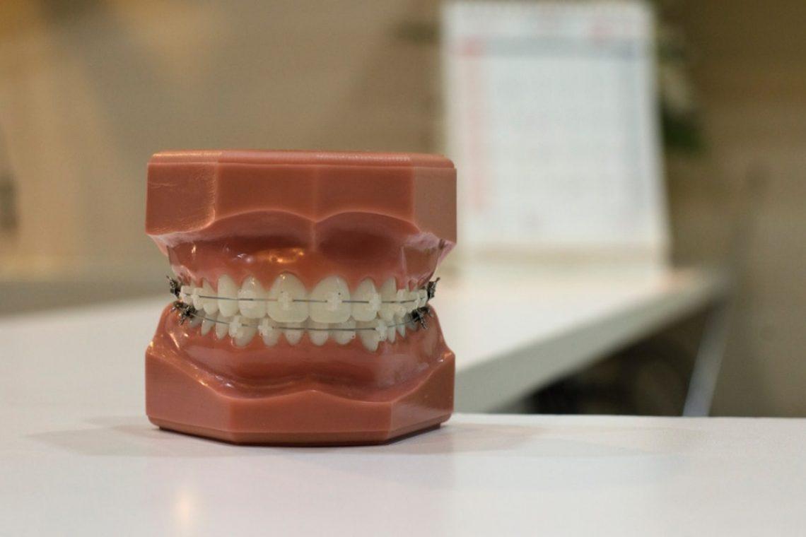 Zahnarztpraxis Dr. Seidel: schmerzfreie Behandlung durch Sedierung
