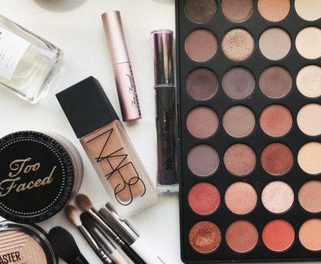 Kosmetik im Internet kaufen – Vorsicht vor Fälschungen!