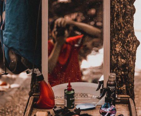 Bartpflege für Anfänger: Die Basics für attraktive Gesichtsbehaarung