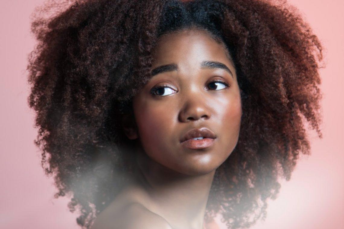 Großartige Beauty-Tipps von Beautyplaza