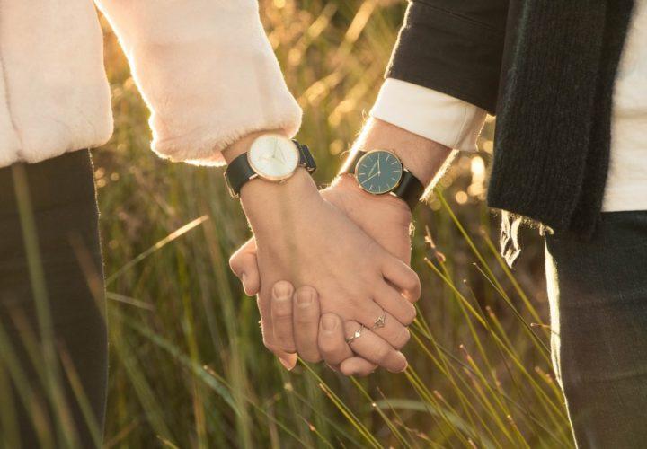 Modern wie nie: Diese Uhren-Trends geben den Ton an