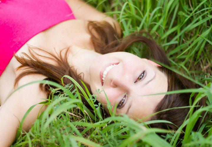 Sichere und kostengünstige Permanent-Make-up-Entfernung mit Laser